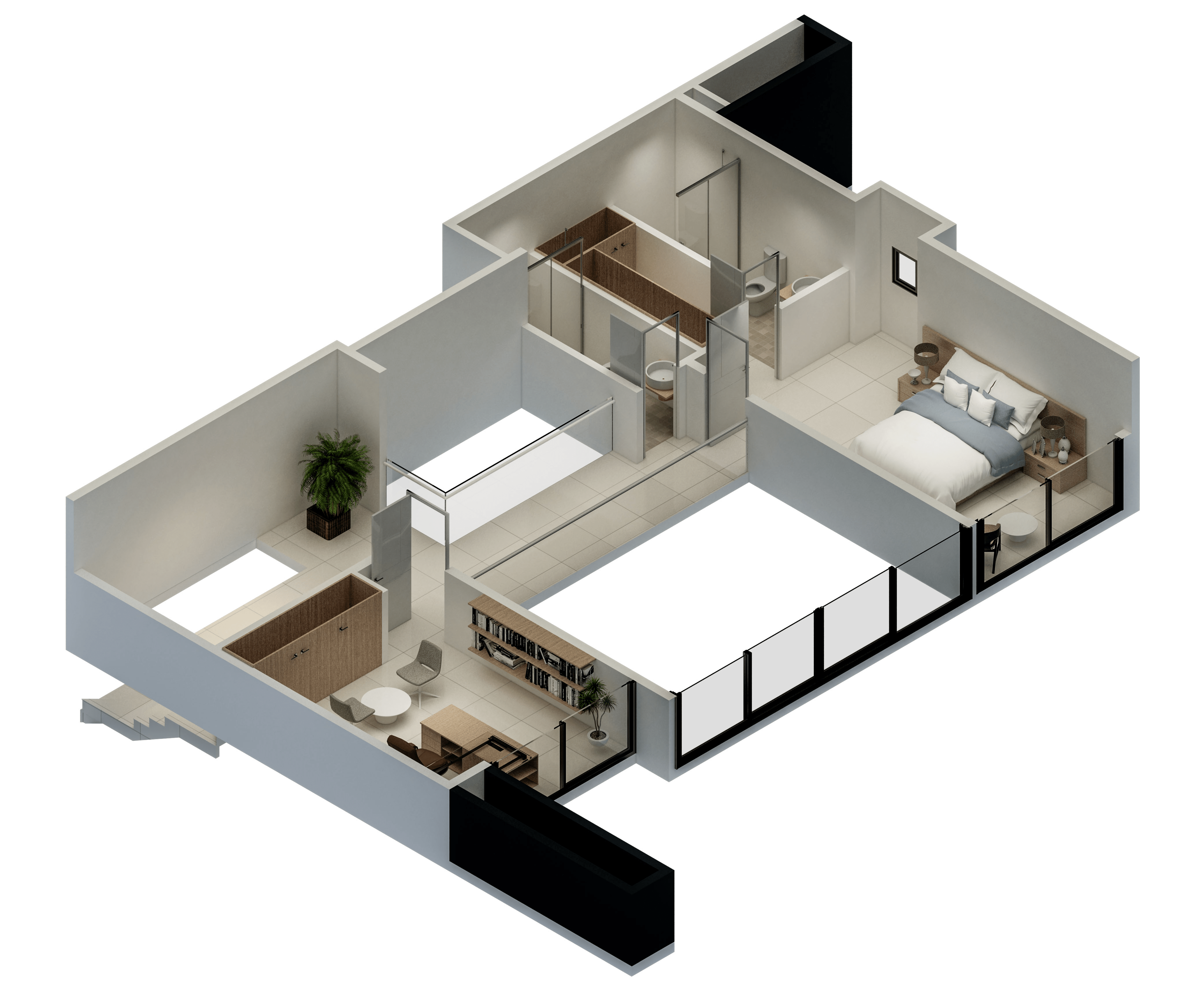 penthouse_5_alcobas_isometrica_1-min