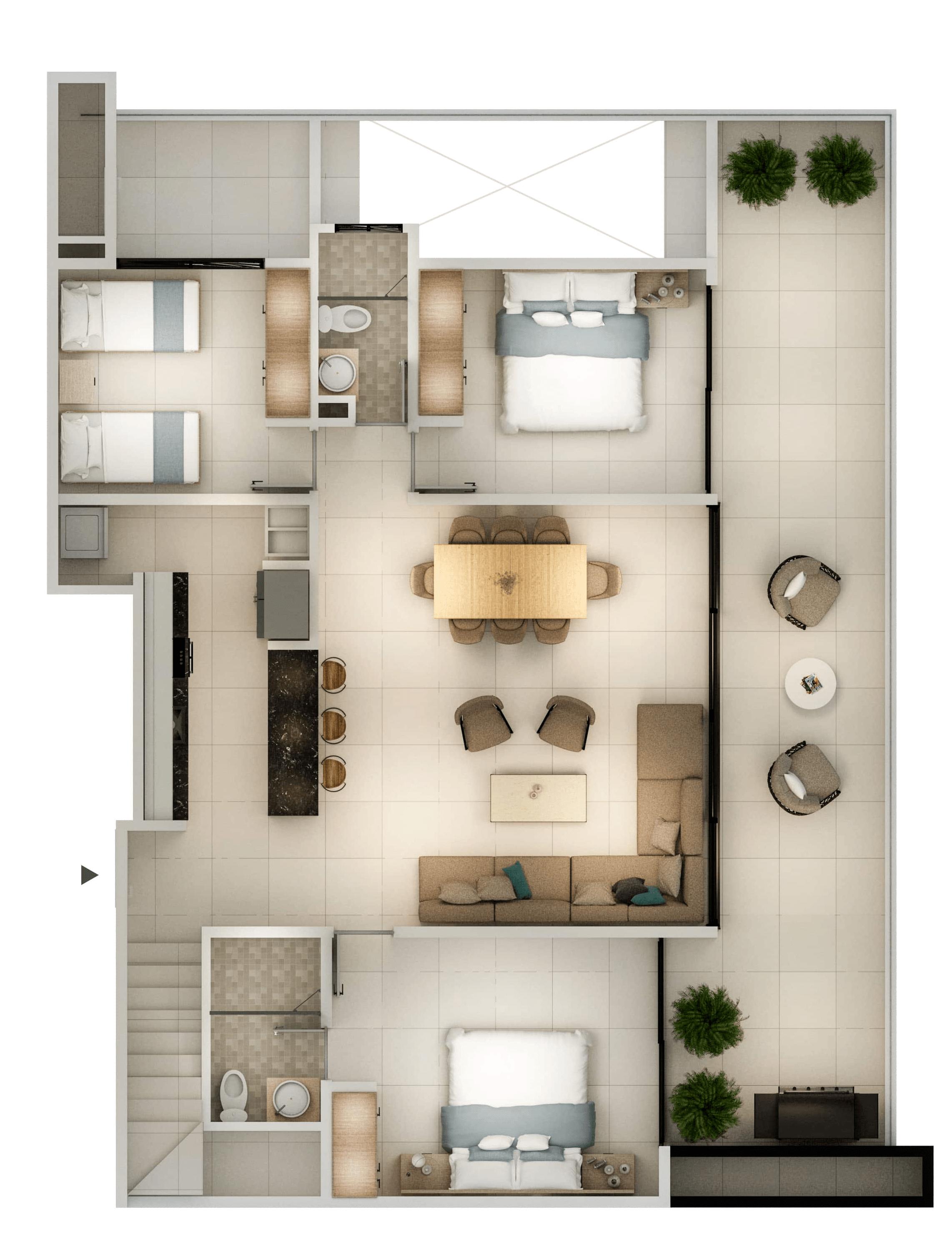 penthouse_5_alcobas_planta_0-min