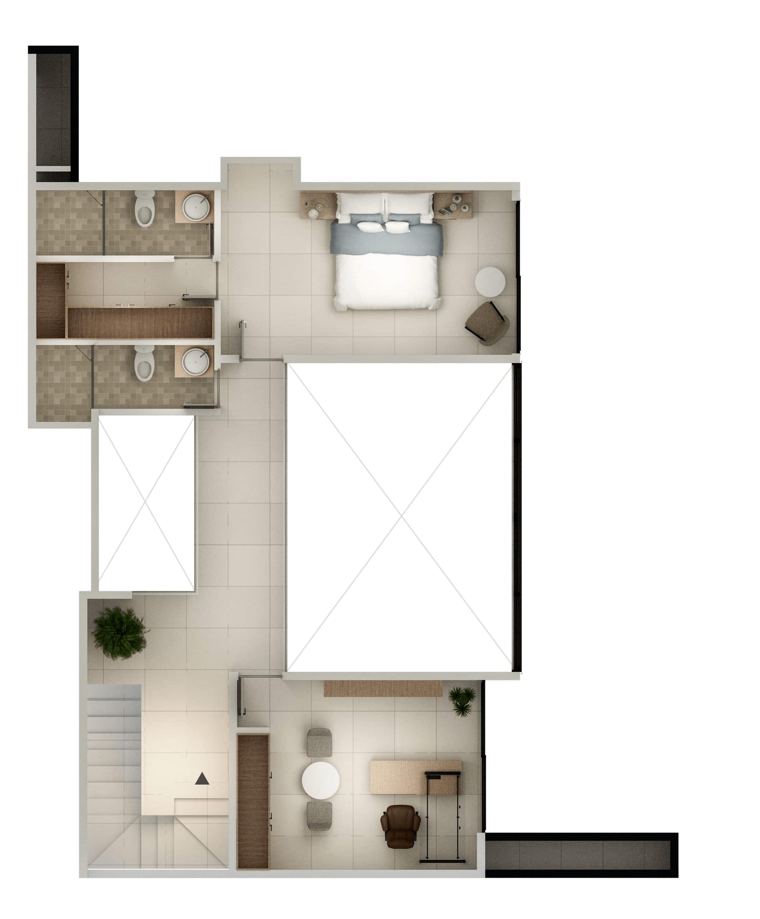 penthouse_5_alcobas_planta_1-min