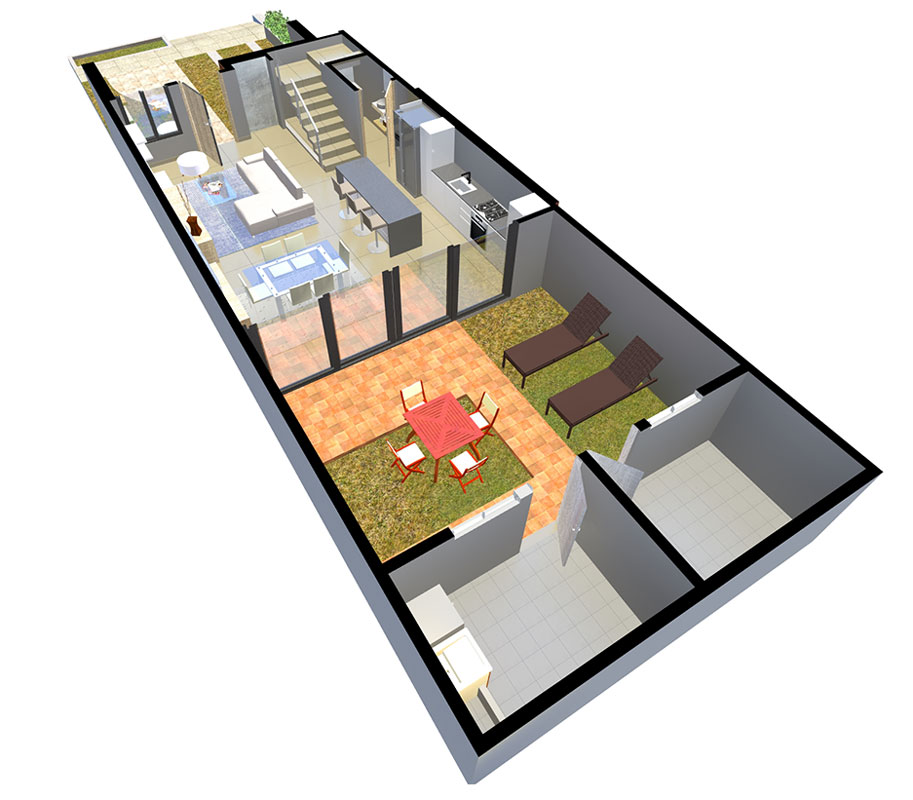 3d-casas-1