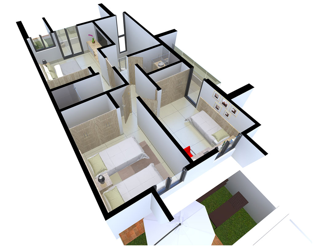 3d-casas-2