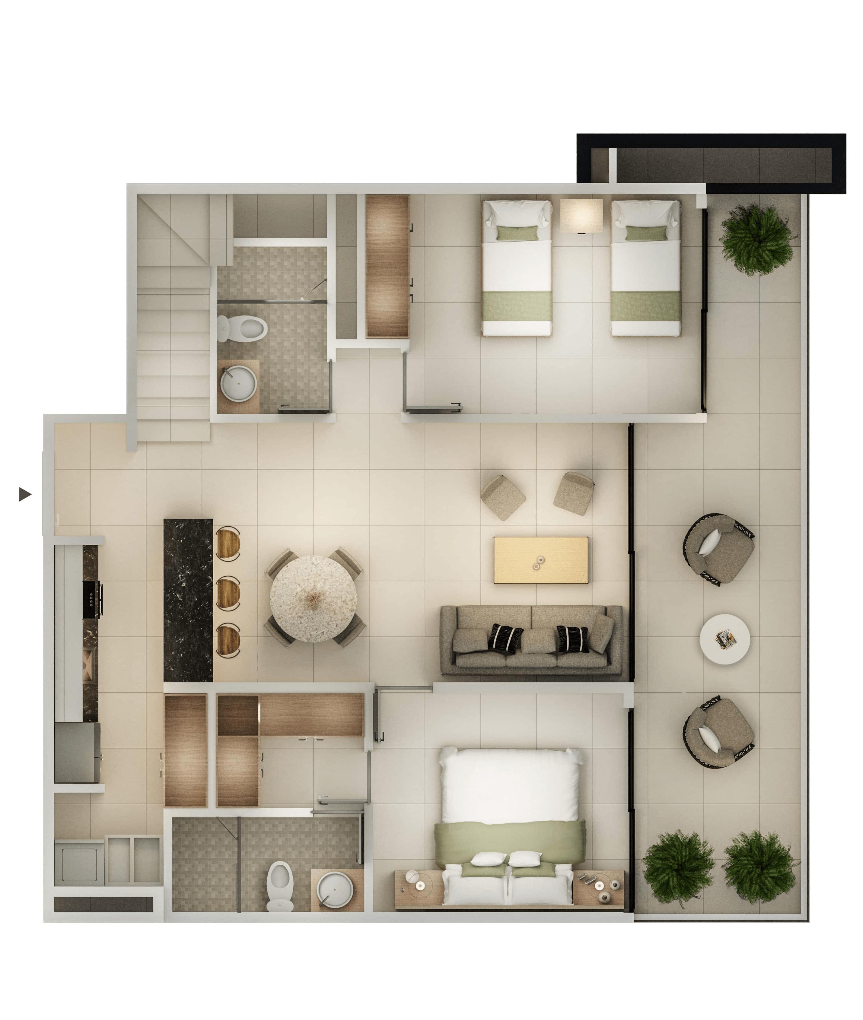 penthouse_4_alcobas_planta_0-min