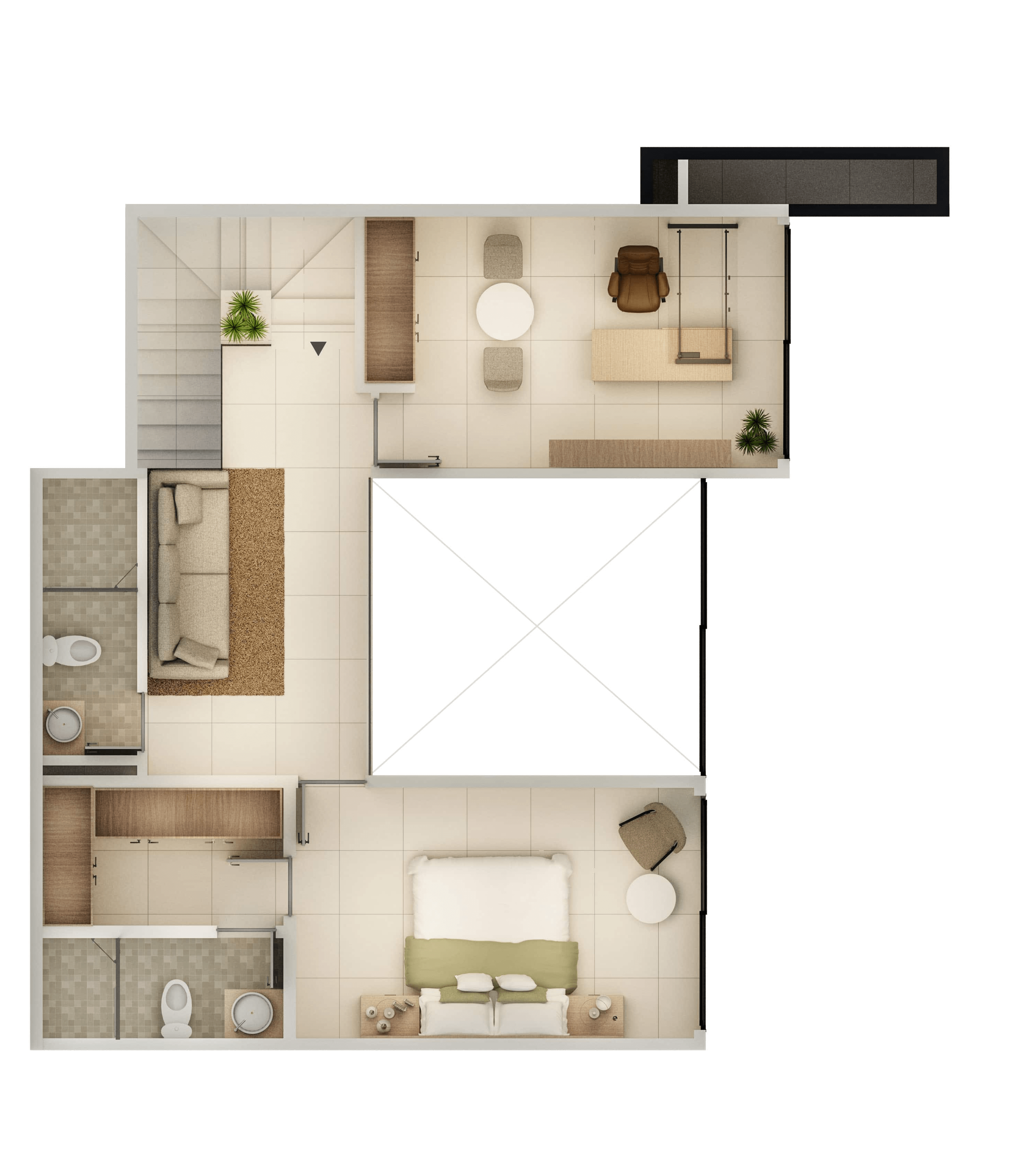 penthouse_4_alcobas_planta_1-min