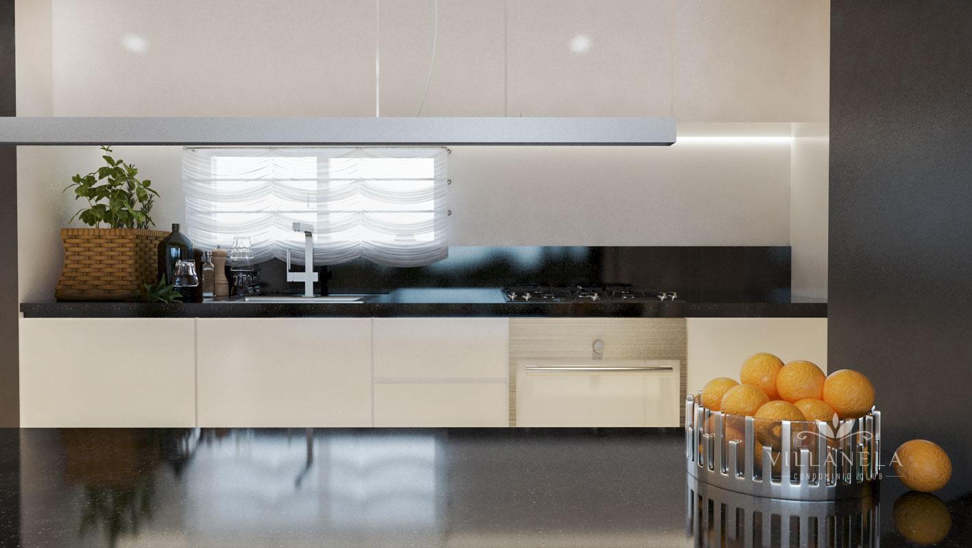 apartamentos-img2