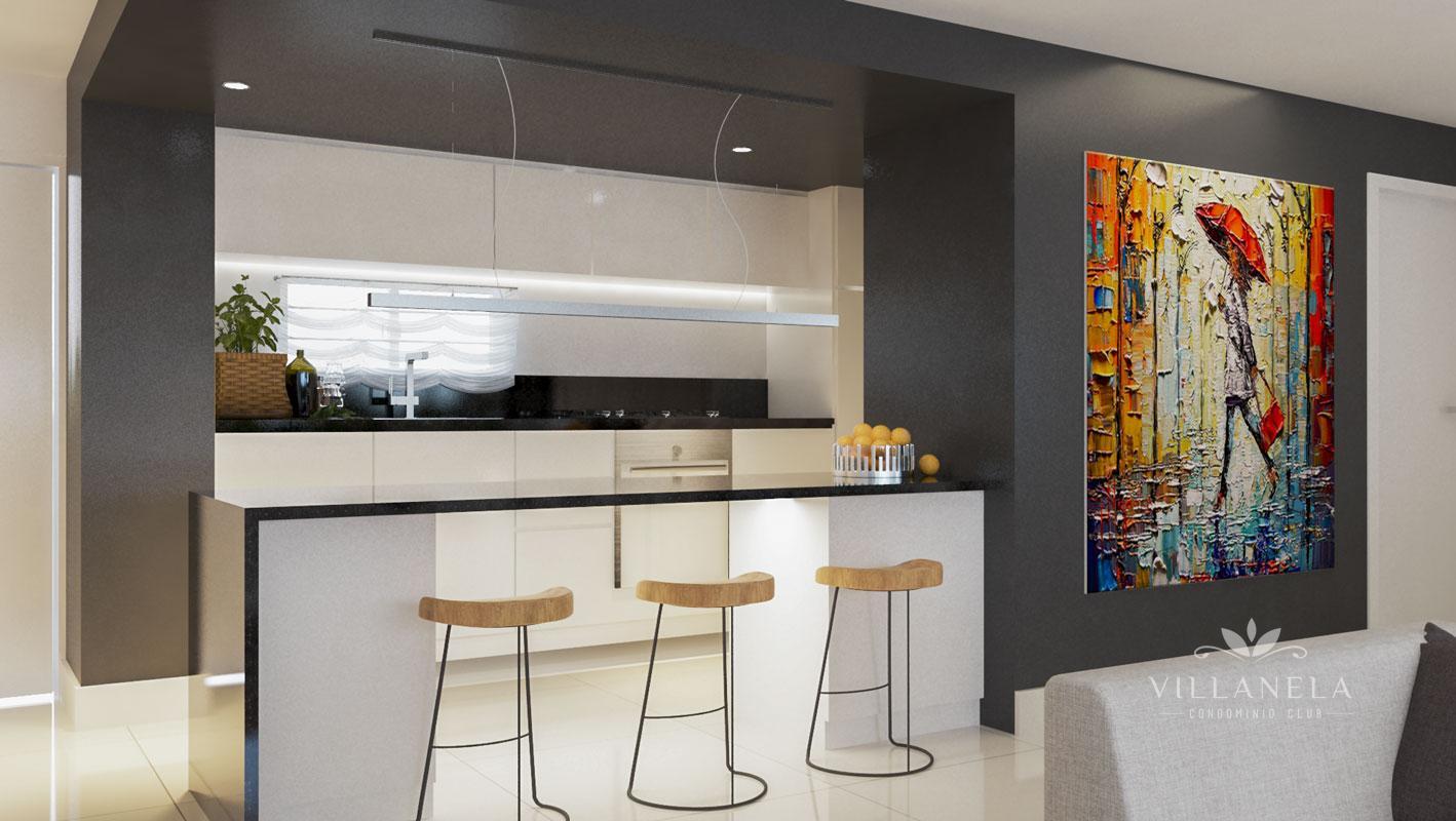 apartamentos-img3