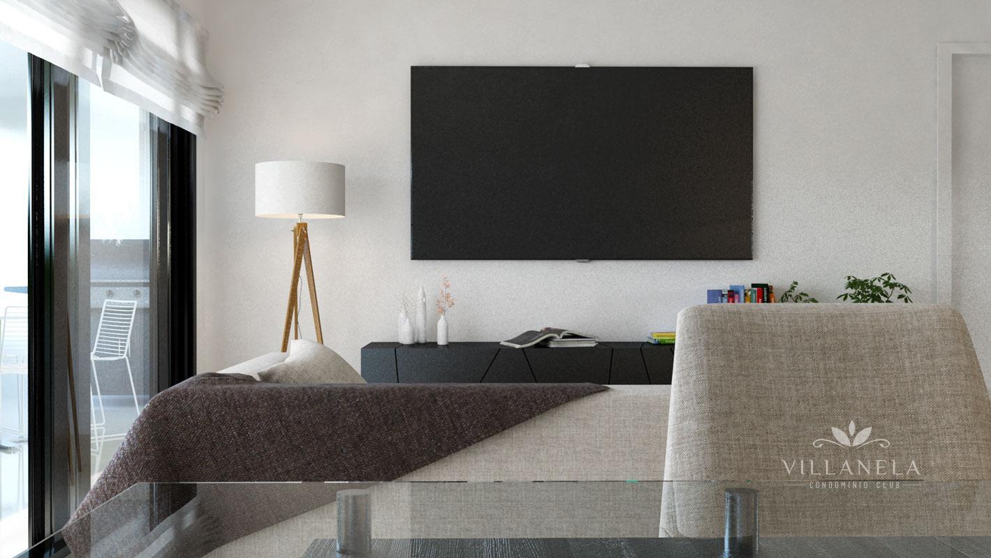 apartamentos-img4