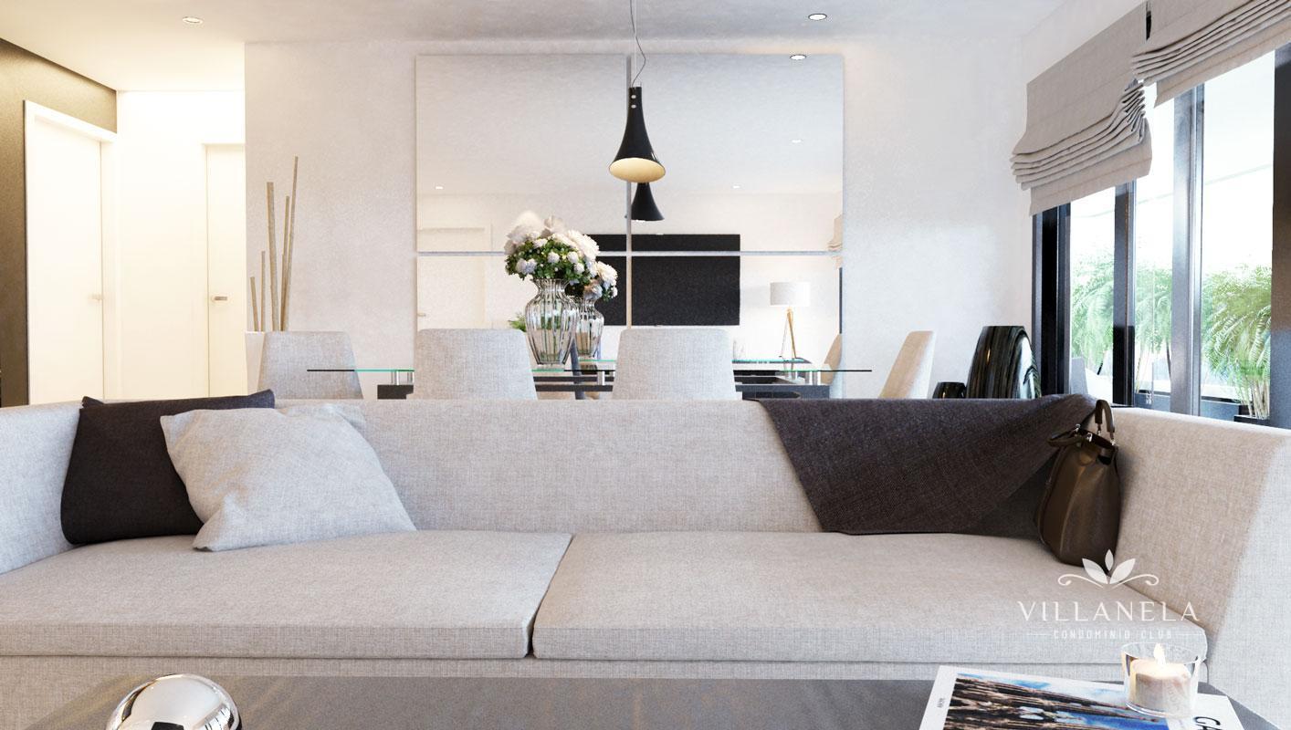 apartamentos-img5