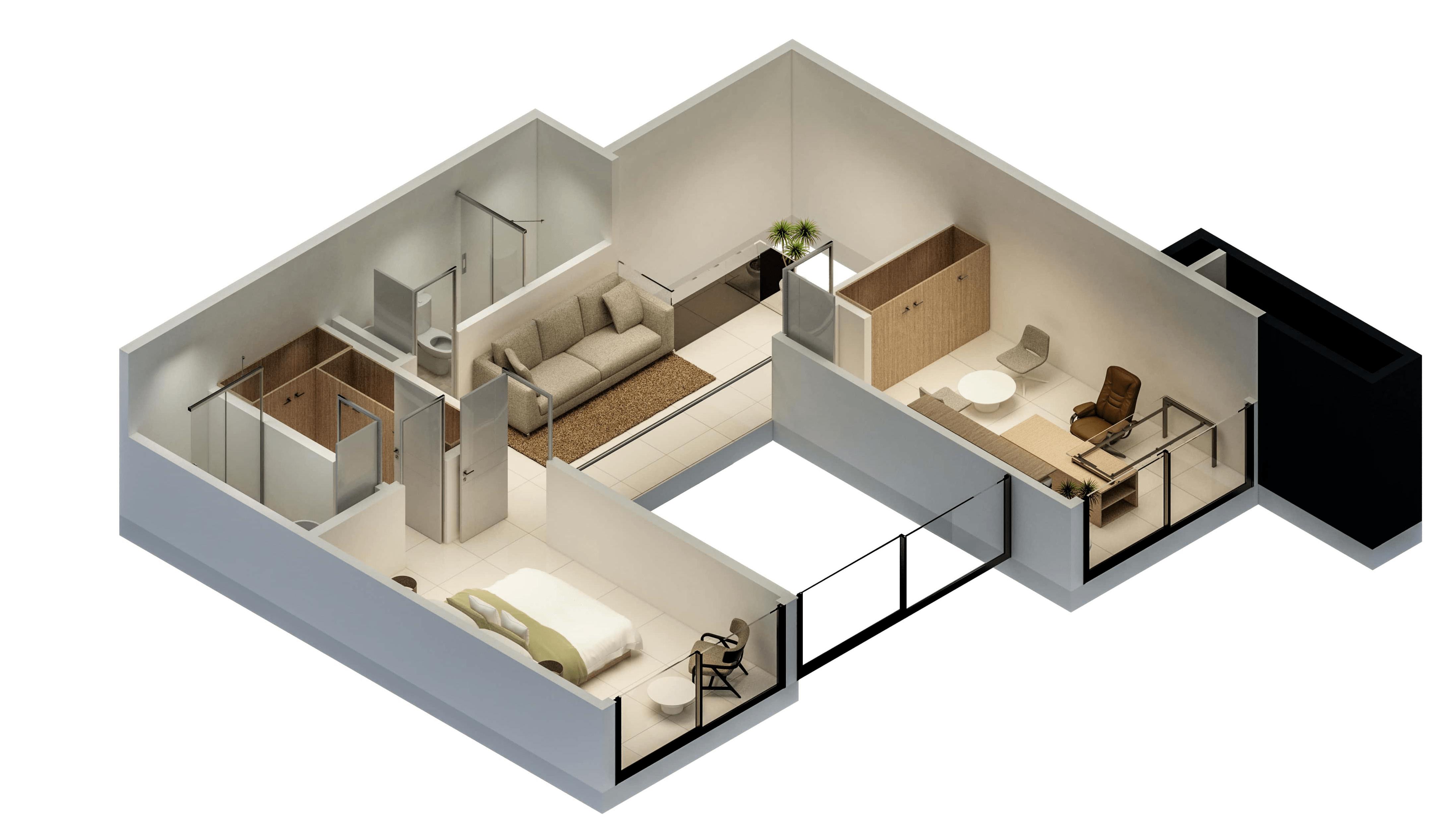 penthouse_4_alcobas_isometrica_1-min