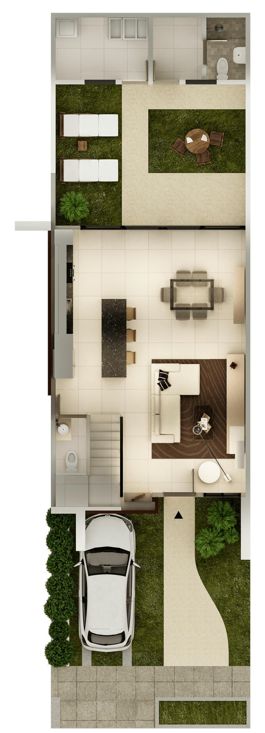 casa_planta_piso_1-min