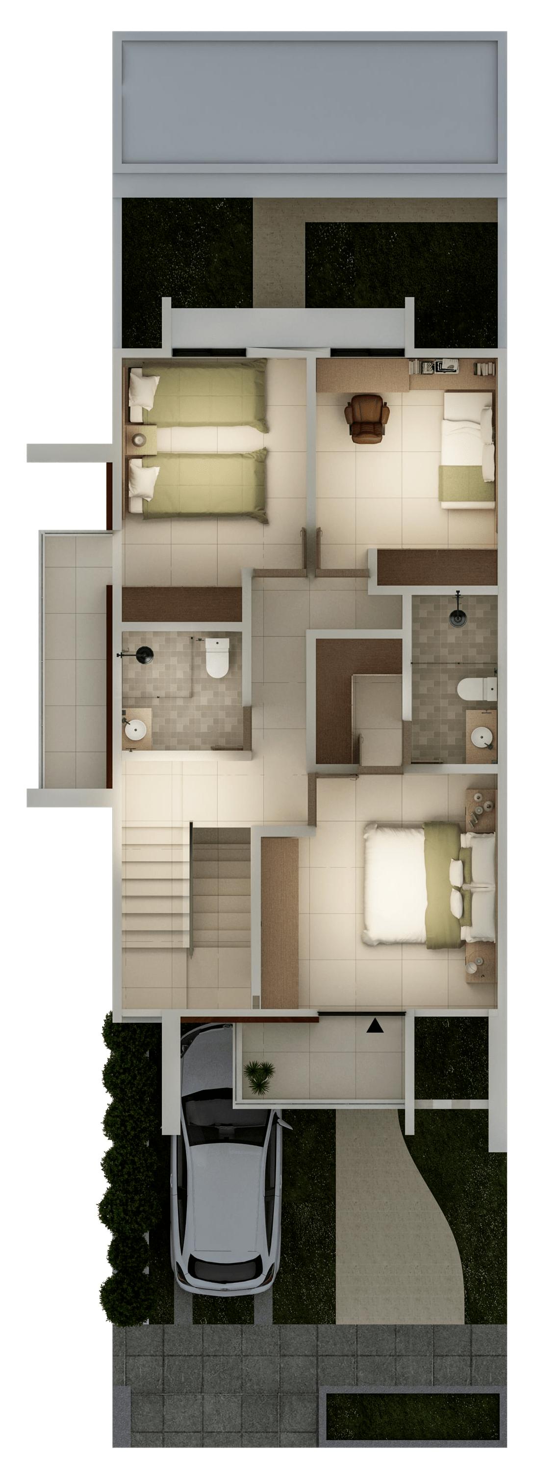 casa_planta_piso_2-min