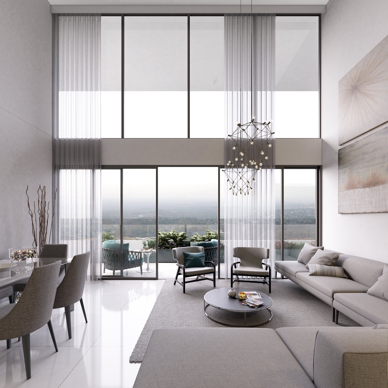 penthouse_5_1