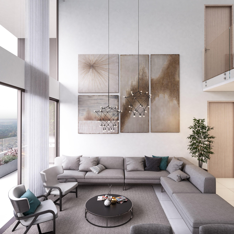 penthouse_5_2